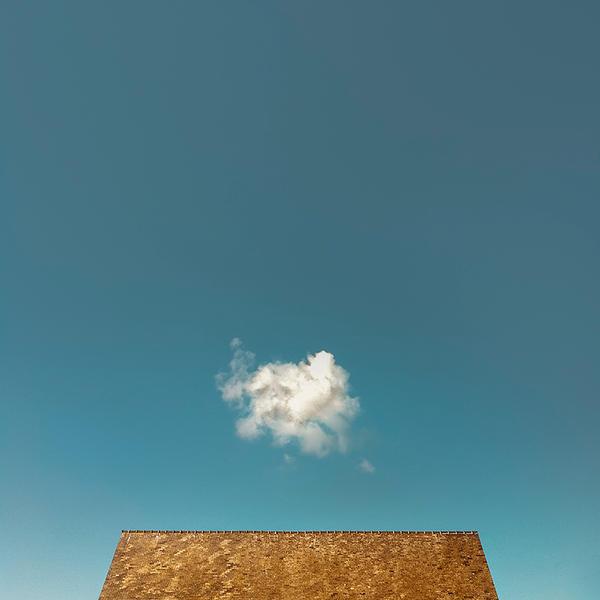 PONG by EmmanuelVASSAL