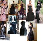 Prom Dresses I Want 2