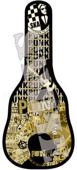 Punk Design numero due