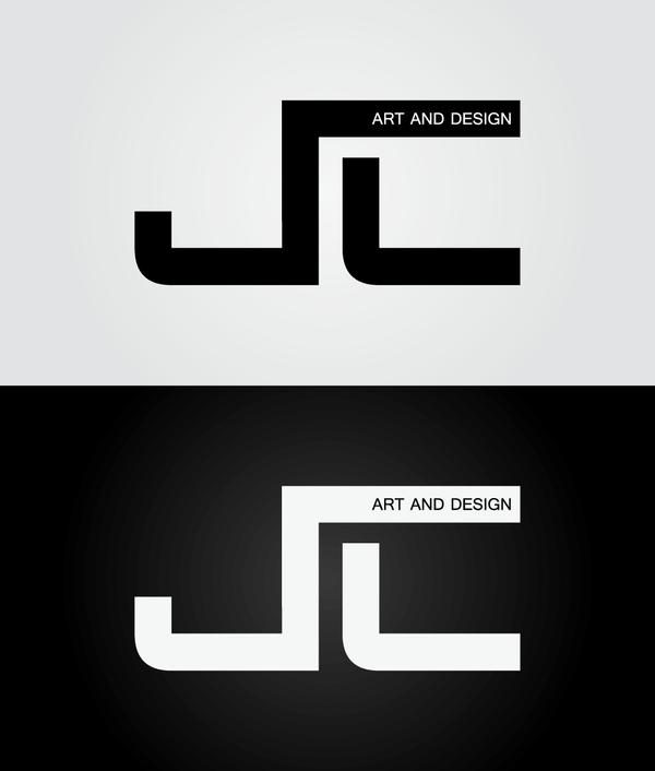 télécharger logo j c