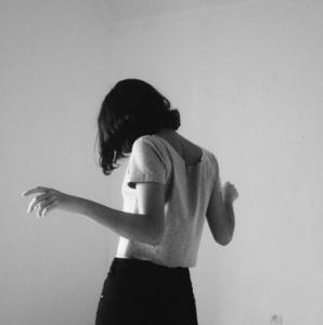 ZoeyJennifer's Profile Picture