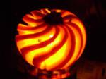 pumpkin swirl2