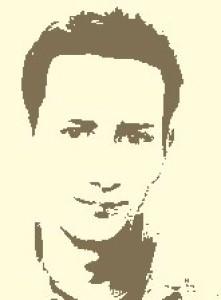 JohnnyBigoud's Profile Picture