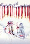 Lemiscus Book - Impressions