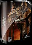 Fallout New Vegas a