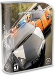 Need for Speed Hot pursuit b