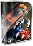 Need for Speed Hot pursuit a