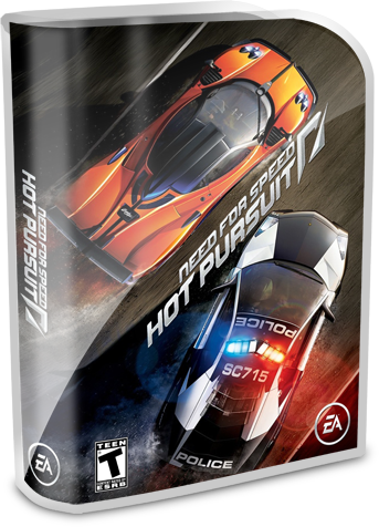 جميع إصدارات لعبة Need for Speed منذ عام 1995 need_for_speed_hot_pursuit_a_by_arisept-d31xw3s.png