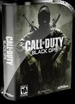 Call of Duty Black Ops b