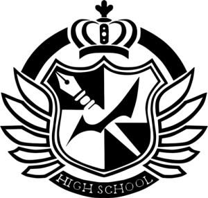iImagination's Profile Picture