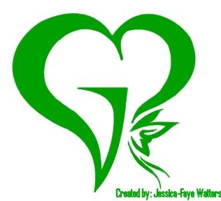 Gastroparesis Awareness Logo by sweeneykitkat