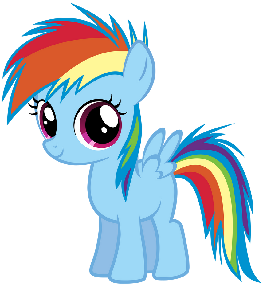[Image: young_rainbow_dash_by_atomicgreymon-d3d1u8w.png]