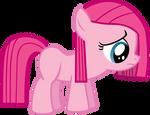 Pinkie Pie - Rock Farmer