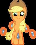 Applejack - Honesty
