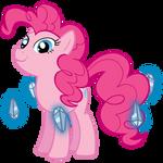 Pinkie Pie - Laughter