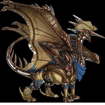 skin_ridgeback_m_dragon_antiquecowboy_prev2_by_milay-dbfjkdf.png