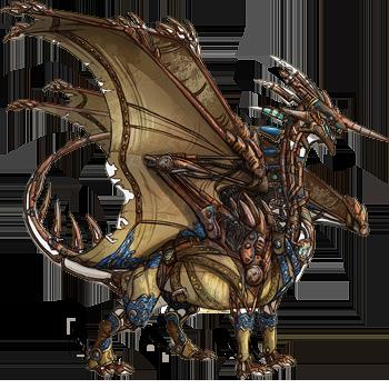 skin_ridgeback_m_dragon_antiquecowboy_final_by_milay-dbfjke2.png