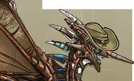 skin_ridgeback_m_dragon_antiquecowboy_final_prevb_by_milay-dbfjl25.png