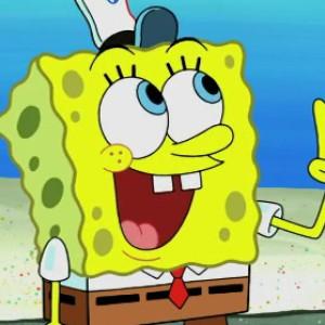 SpongeBobYesDoraNo's Profile Picture