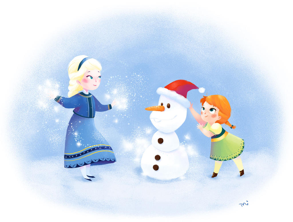 Do you want to build a snowman clip art party for How to make a snowman