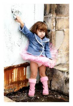Style, Baby