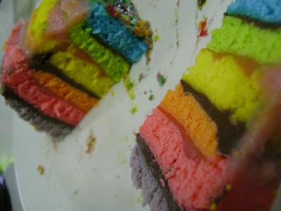Mmmm! yum yum by NaDeetz