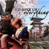 Kasumi x Ryu by dragon-blossom-ninja