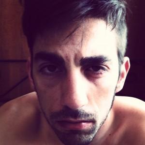 daniraid's Profile Picture