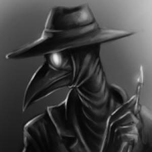 Xonter51stibium's Profile Picture