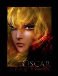 Oscar by Sycil