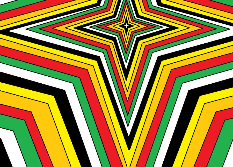 crazy pattern by dumblebee on deviantart