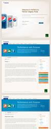 PI web interface by bennywai