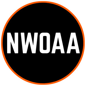 NWOAA's Profile Picture