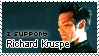 I support Richard Kruspe by Nitzume