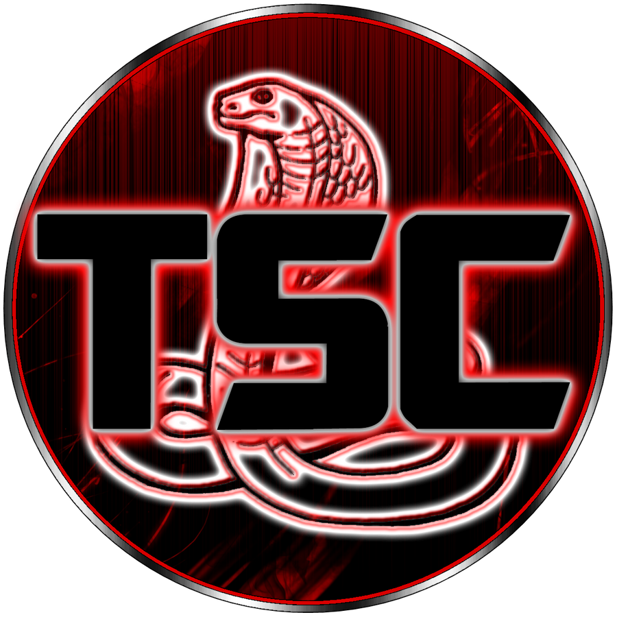 tsc logo wwwpixsharkcom images galleries with a bite