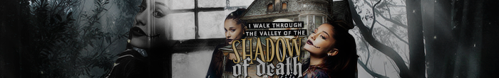 VOTA EN: HHS #02 | Banner | This is Death Shadow_of_death_by_mxlfoy-dcpg4cw