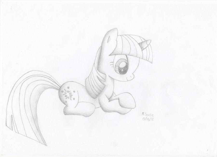 Rainbow Dash Coloring Pages besides Drawn 20princess 20my 20little 20pony in addition Evil Fluttershy Coloring Pages Sketch Templates also Princess Cadence Coloring Pages in addition MLP Foal Minidump 363414335. on princess cadence and twilight sparkle