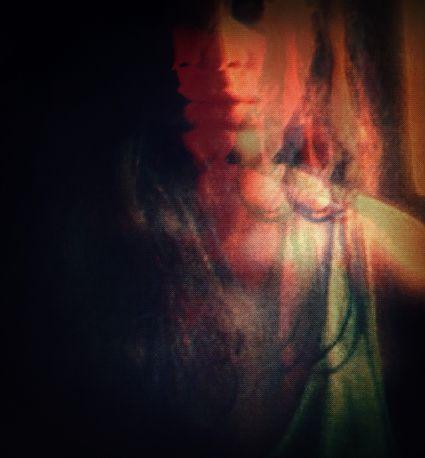 pinkrickshaw's Profile Picture