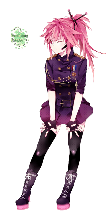 anime_girl_render_5_by_kami_chan123-d5wt3kd.png