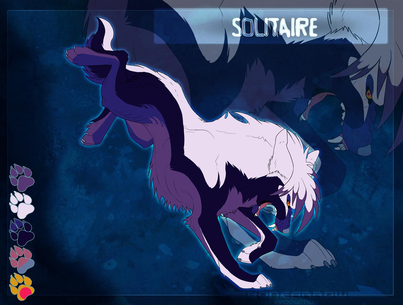 dddsssssss Soh__solitaire_cs_by_icekrystal-d31avv9
