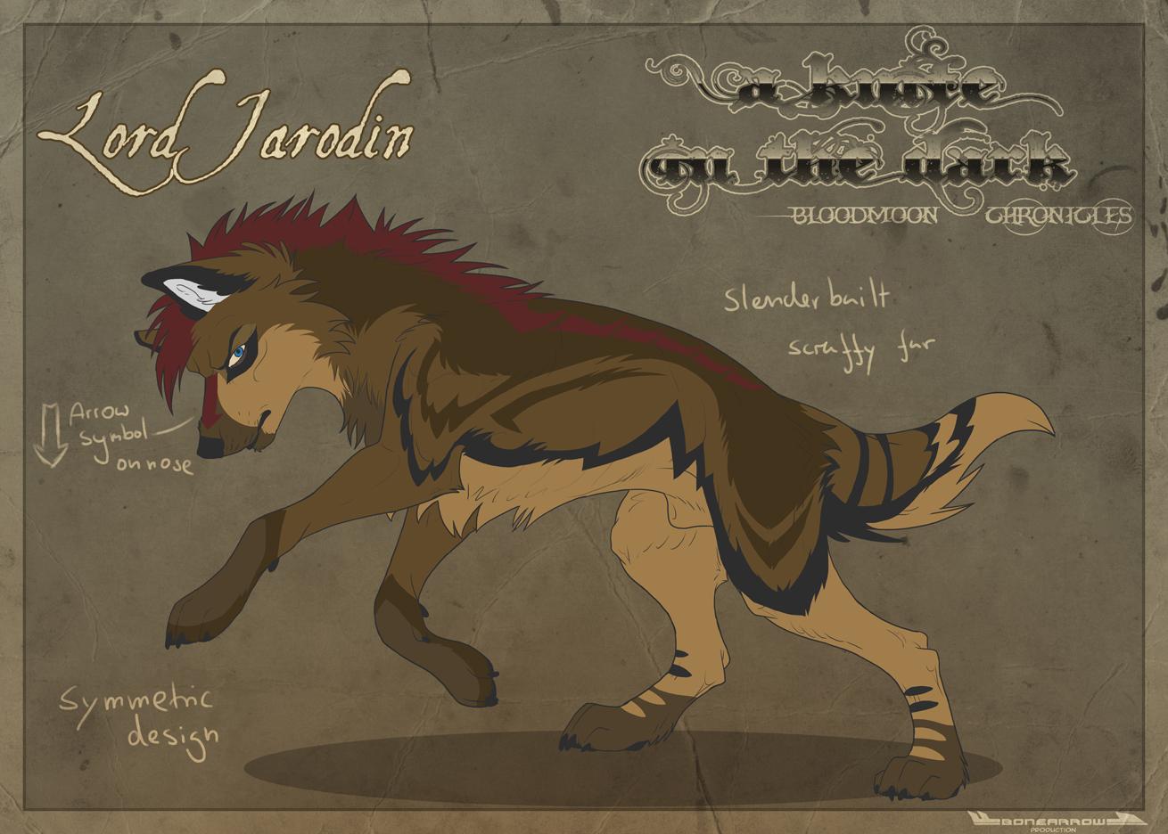 dddsssssss Akitd__lord_jarodin_cs_by_icekrystal-d4718kj