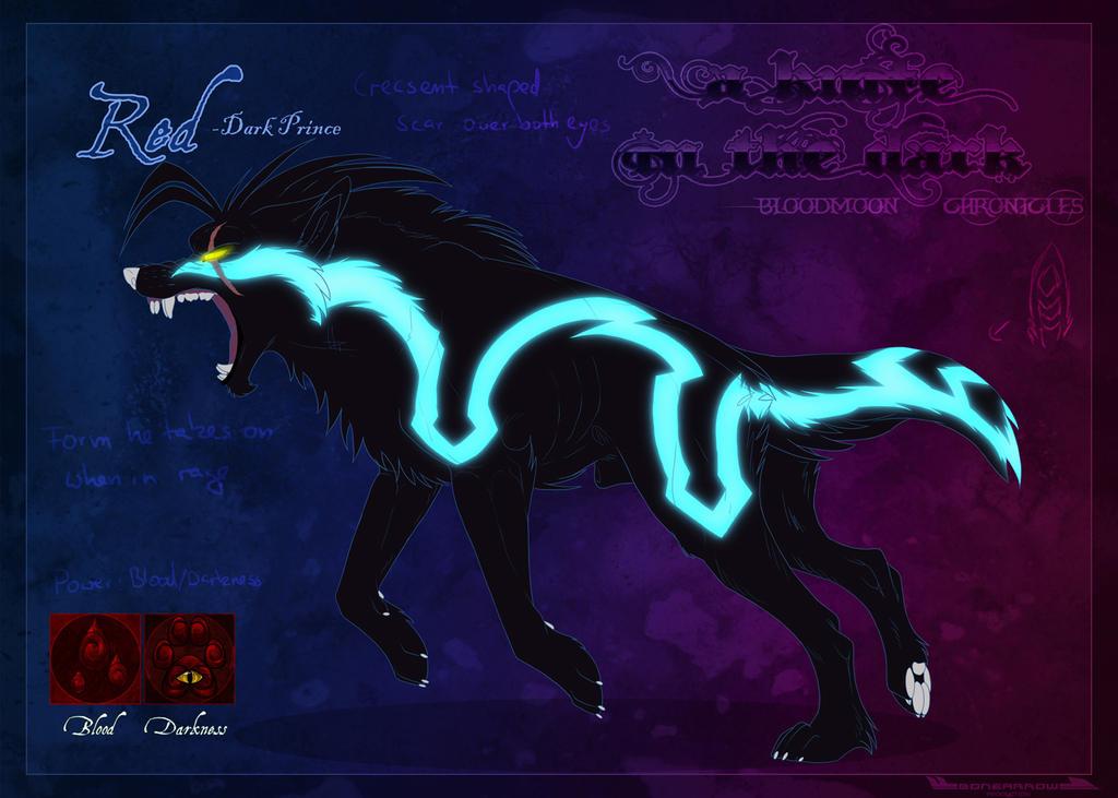 dddsssssss Akitd__dark_red_cs_by_icekrystal-d47c56y