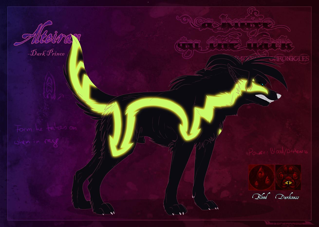 dddsssssss Akitd__dark_alteiran_cs_by_icekrystal-d4837iu