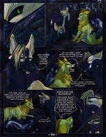 SoH: Prologue Pg 14 by T0xicEye