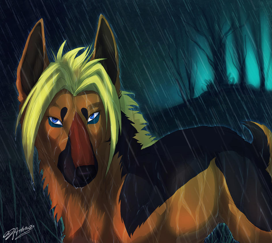 dddsssssss Soh__and_then_the_rain_starts_again_by_icekrystal-d4zk086