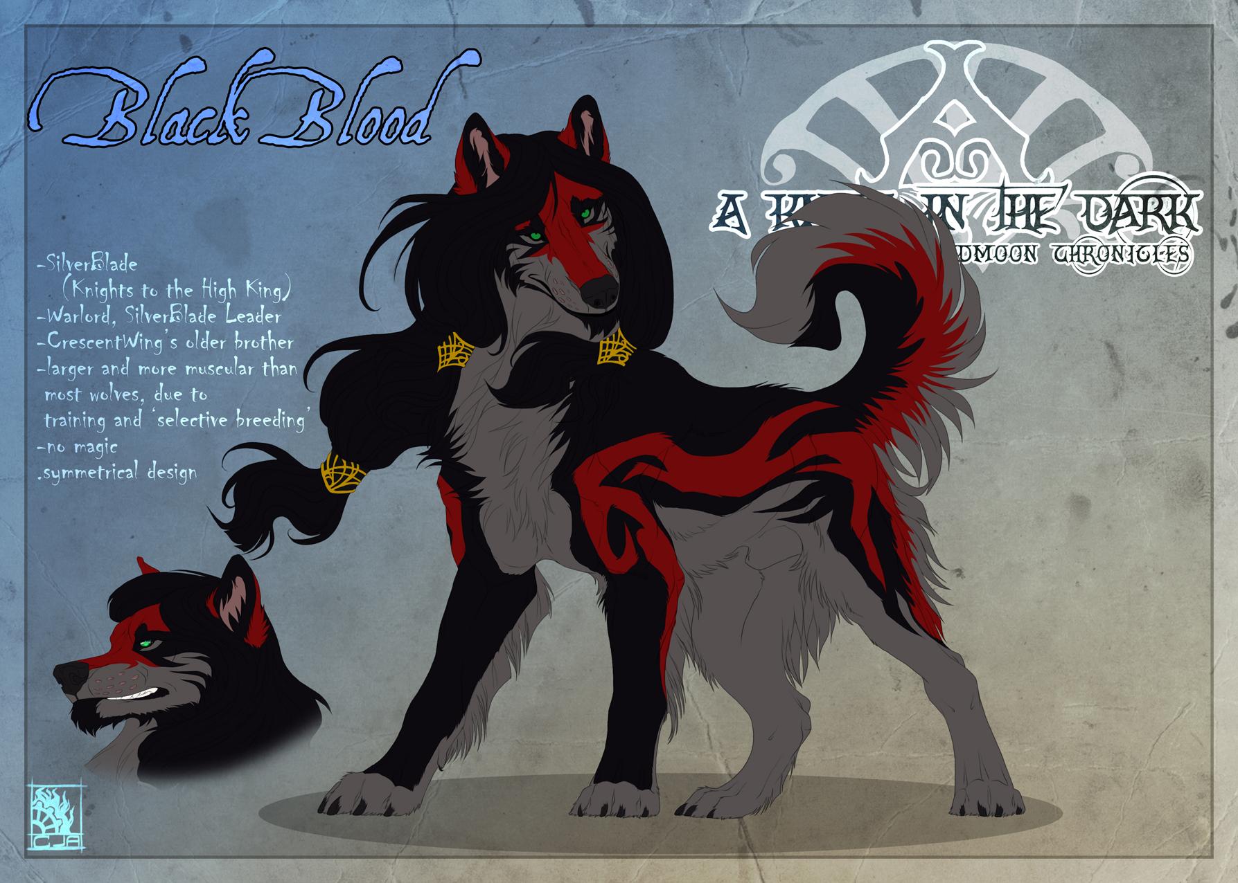 le Grand Chêne Akitd__blackblood_ref_by_t0xiceye-d7zfch8