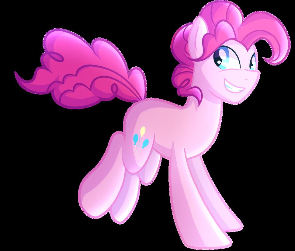 my little pony colt Bubbleberry_by_left2fail-d6vyevp