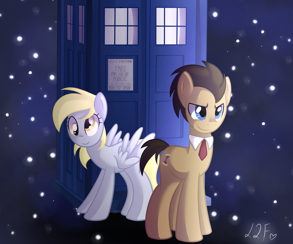 doctorwhooves_by_left2fail-d72vtf6.png