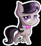 Chibi Octavia