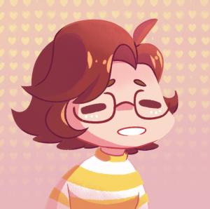 DrawnTilDawn's Profile Picture